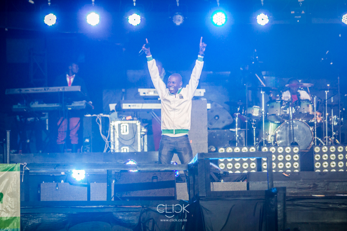 Niko_Na_Safaricom_Live_All_Stars-56