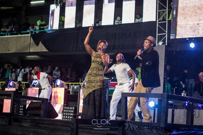 Niko_Na_Safaricom_Live_All_Stars-66