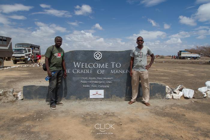 Turkana_Northern_Kenya-17