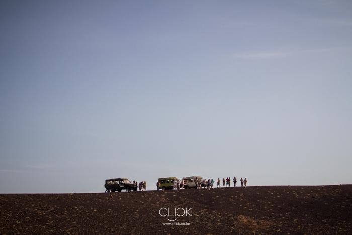 Turkana_Northern_Kenya-18