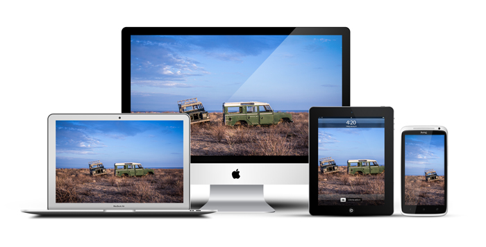 African_Screens_Wallpapers_Turkana_Landrover_Devices
