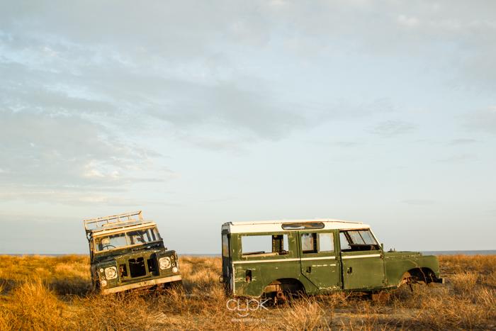 Turkana_Landrover_Defender-3