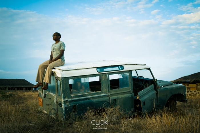Turkana_Landrover_Defender-8
