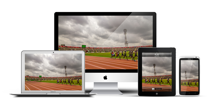 African-Screens-Wallpapers-Kenyan-Athletes_Devices