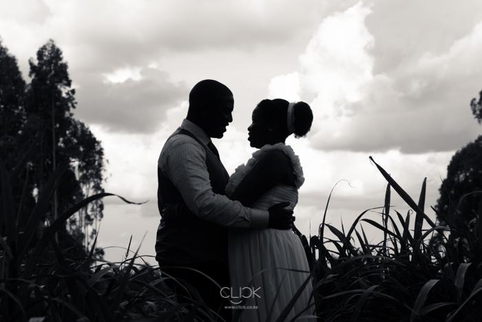 The_Olangs_Marcus_Njeri-101