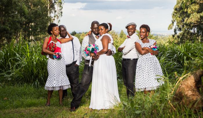 The_Olangs_Marcus_Njeri-104