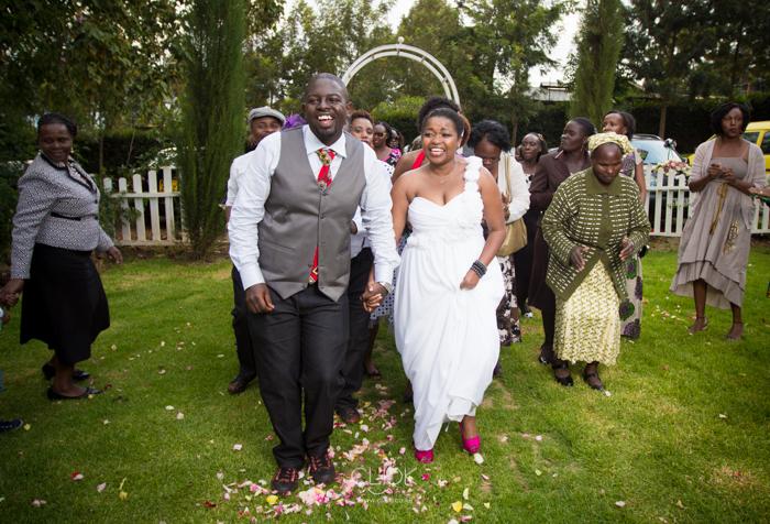 The_Olangs_Marcus_Njeri-105