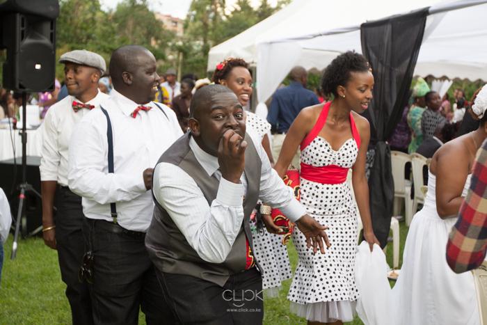 The_Olangs_Marcus_Njeri-107