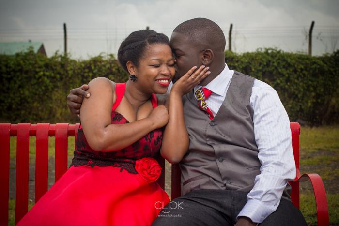 The_Olangs_Marcus_Njeri-11