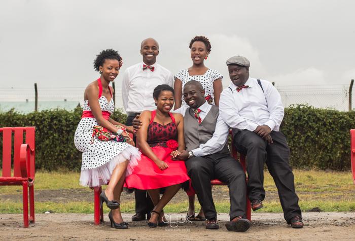 The_Olangs_Marcus_Njeri-13