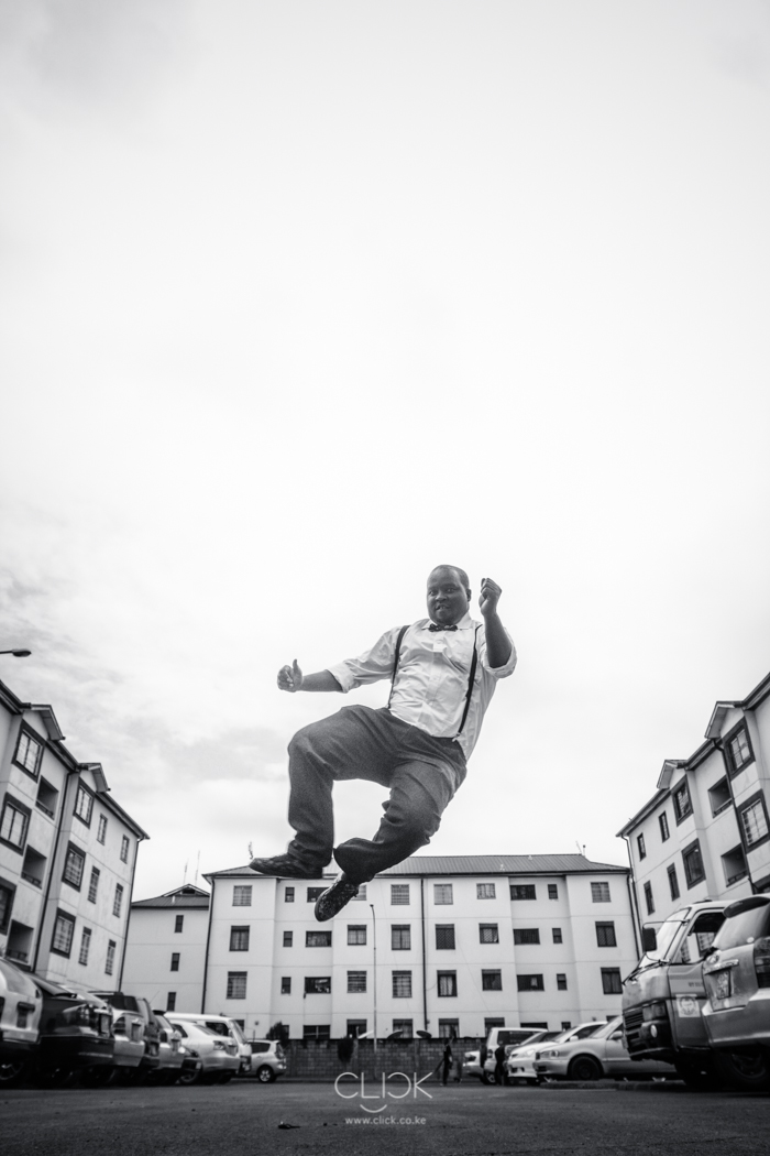 The_Olangs_Marcus_Njeri-42
