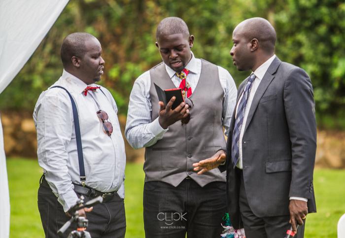 The_Olangs_Marcus_Njeri-72