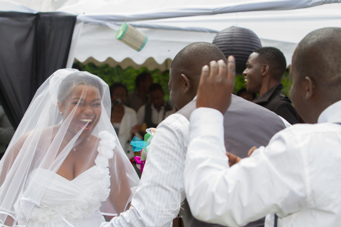 The_Olangs_Marcus_Njeri-81