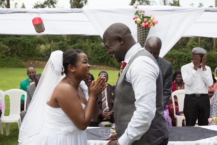 The_Olangs_Marcus_Njeri-85
