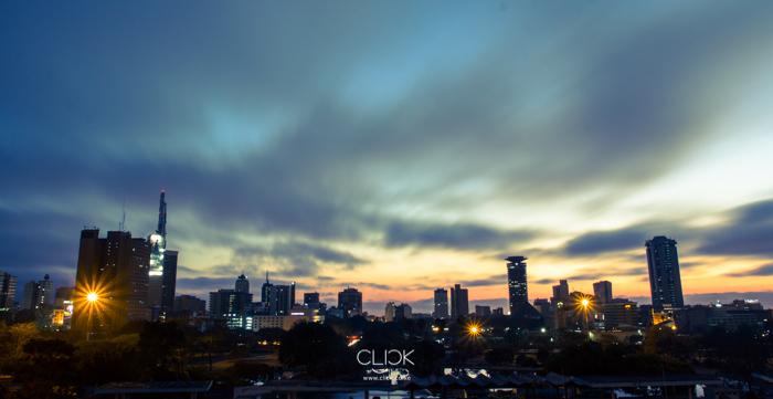 Nairobi_Sunrise-1