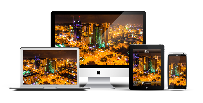 African_Screens_Wallpapers_WeOwnTheNight_Nairobi_Devices