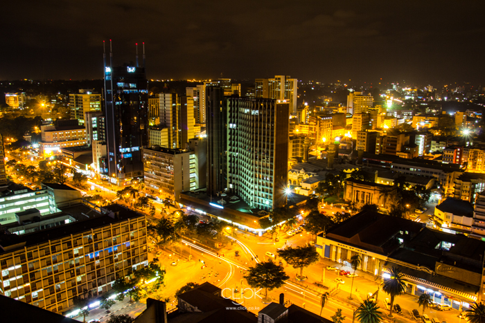 Nairobi_City_Night-12