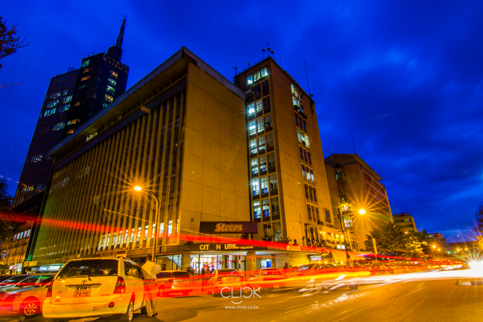 Nairobi_City_Night-2