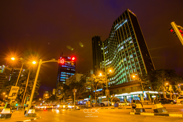 Nairobi_City_Night-6