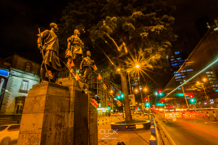 Nairobi_City_Night-8