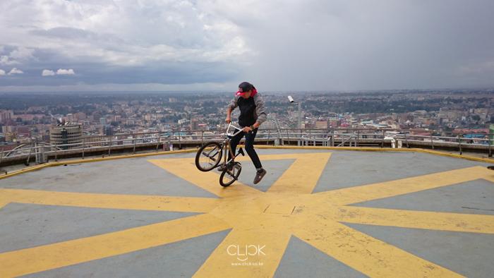 Red_Bull_BMX_Africa_Nairobi-11