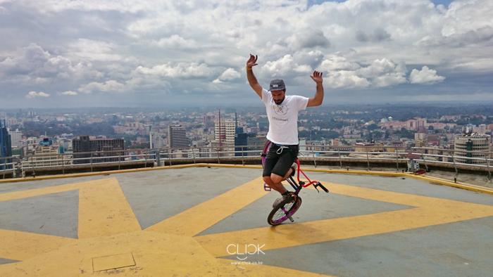 Red_Bull_BMX_Africa_Nairobi-12