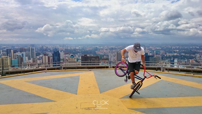 Red_Bull_BMX_Africa_Nairobi-14