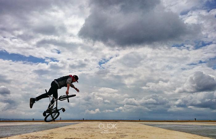 Red_Bull_BMX_Africa_Nairobi-15