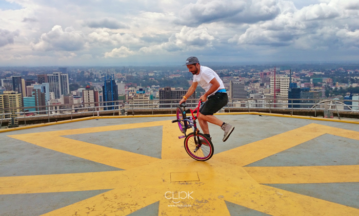 Red_Bull_BMX_Africa_Nairobi-16