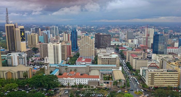 Red_Bull_BMX_Africa_Nairobi-2