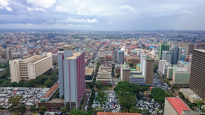 Red_Bull_BMX_Africa_Nairobi-4