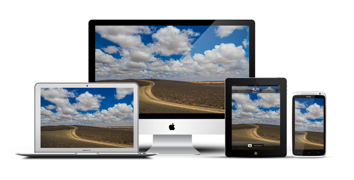 African_Screens_Wallpapers_Turkana_Road-Devices