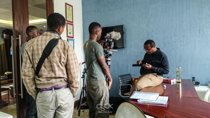 Acorn_Group_Documentary-1