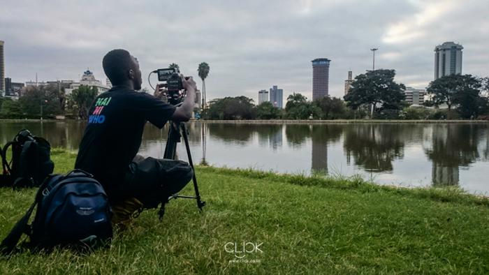 Acorn_Group_Documentary-7