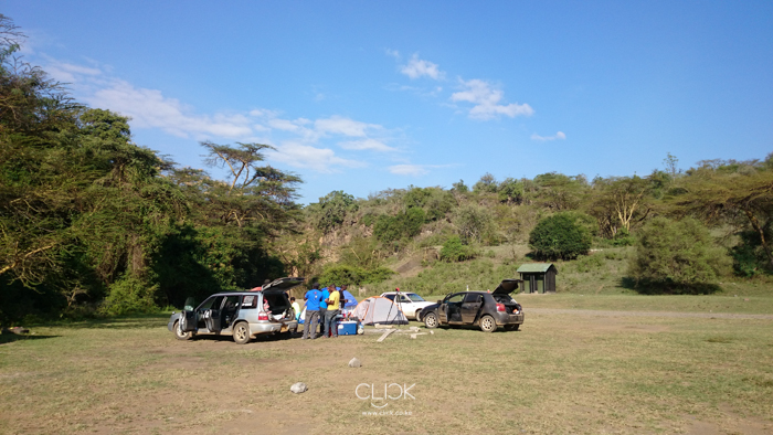 Lake_Nakuru-2