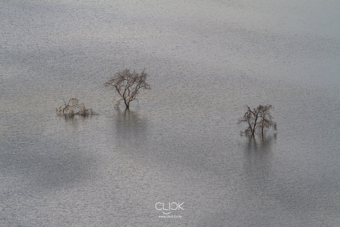 Lake Nakuru Flood