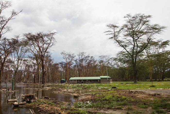 Lake_Nakuru_Flood-23
