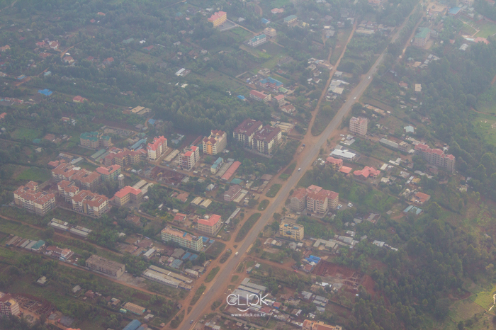 Flying_Nairobi_Nanyuki-16