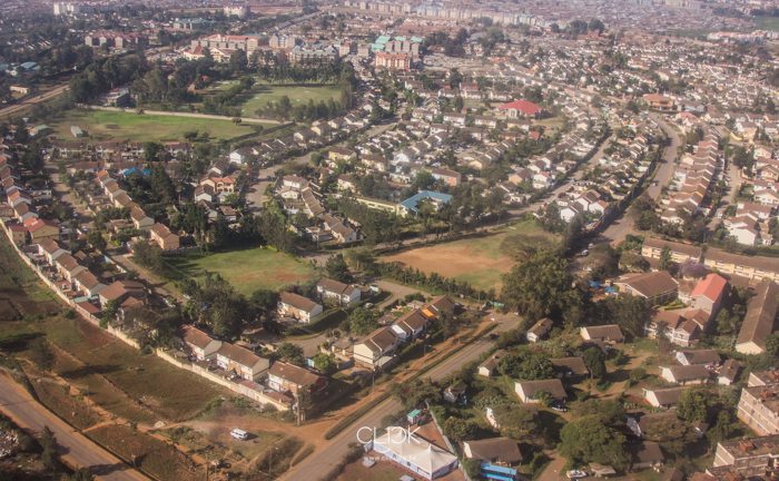 Flying_Nairobi_Nanyuki-38