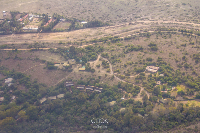 Flying_Nairobi_Nanyuki-5