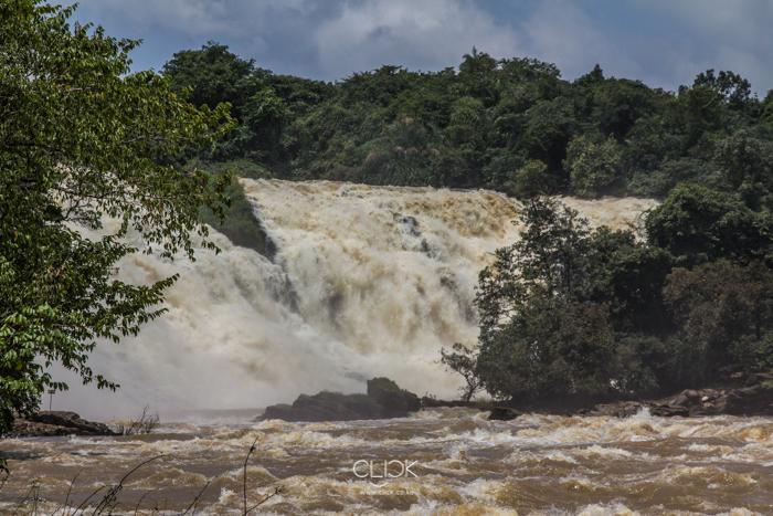 Gurara_Falls-11
