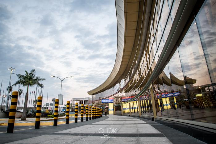 JKIA-Terminal-1-2