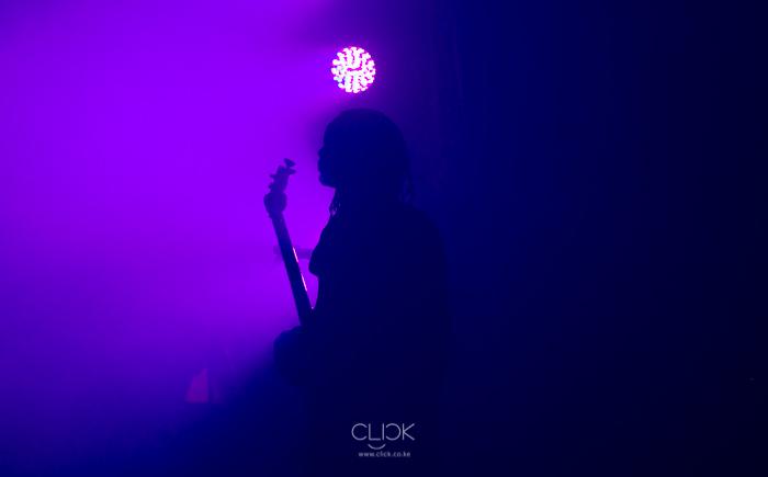 Juliani-Live-14