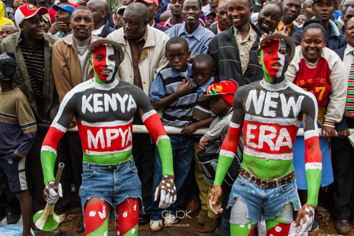 Kenya-Promulgation-12