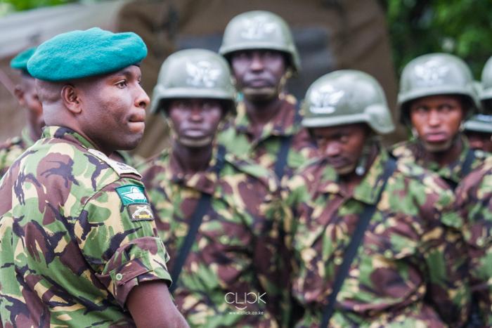 Kenya-Promulgation-7