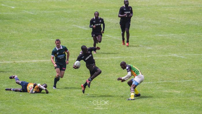 Safaricom7s-2014-1