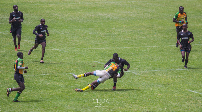 Safaricom7s-2014-2