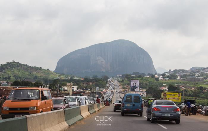 Zuma_Rock_Nigeria-1
