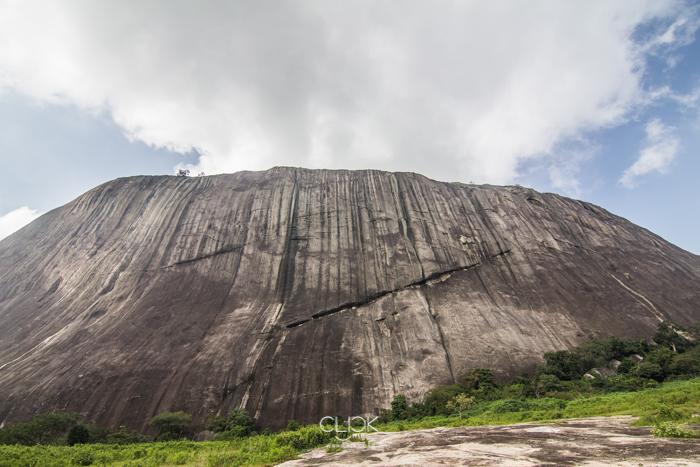 Zuma_Rock_Nigeria-21
