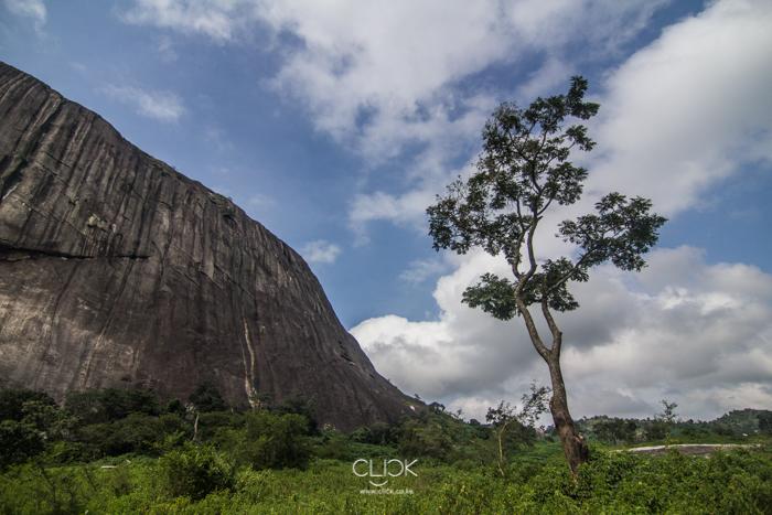 Zuma_Rock_Nigeria-25